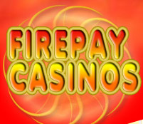 Back to Firepaycasinos.biz Homepage